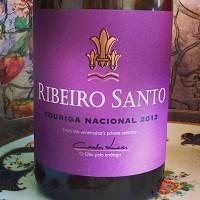 Ribeiro Santo TN.jpg