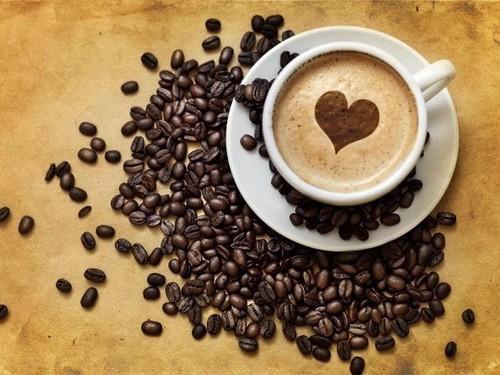 um café e um amor.jpg