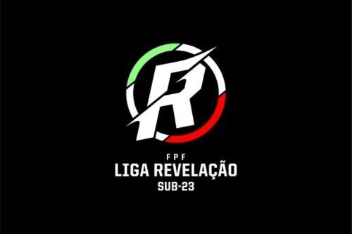 LigaRevelacaoSub23-RGB-WEB e REDES SOCIAIS-02.jpg