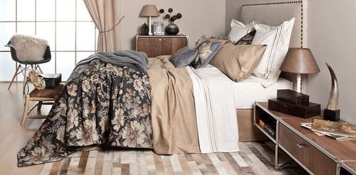 Zara Home Lookbook 2012 Decora O E Ideias