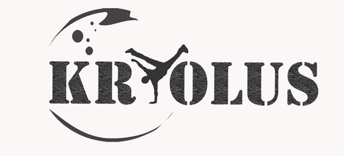 kriolus - urban dance