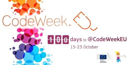 codeweek2016.jpg