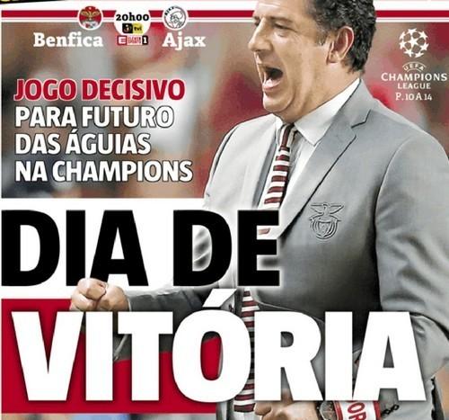 Benfica_Ajax.jpg