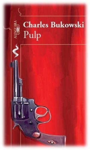 pulp[1].jpg
