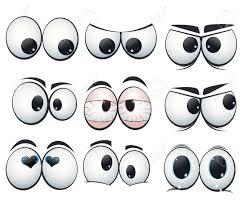 Vista de olhos.png