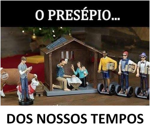 PRESEPIO.png