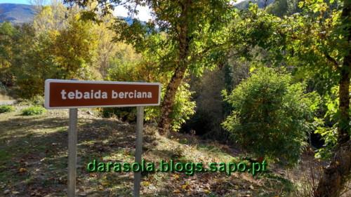 Vale_del_silencio_01.jpg