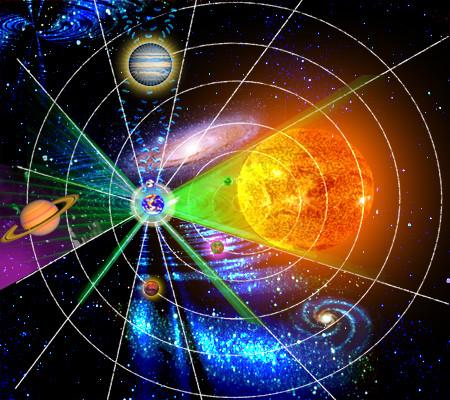 As lendas do zod aco consult rio de astrologia for Immagini universo gratis