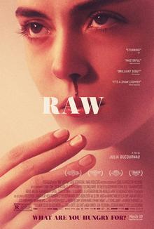 Raw_(film).png