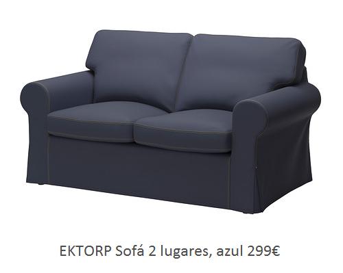 8emponto-sofas-baratos-8.png