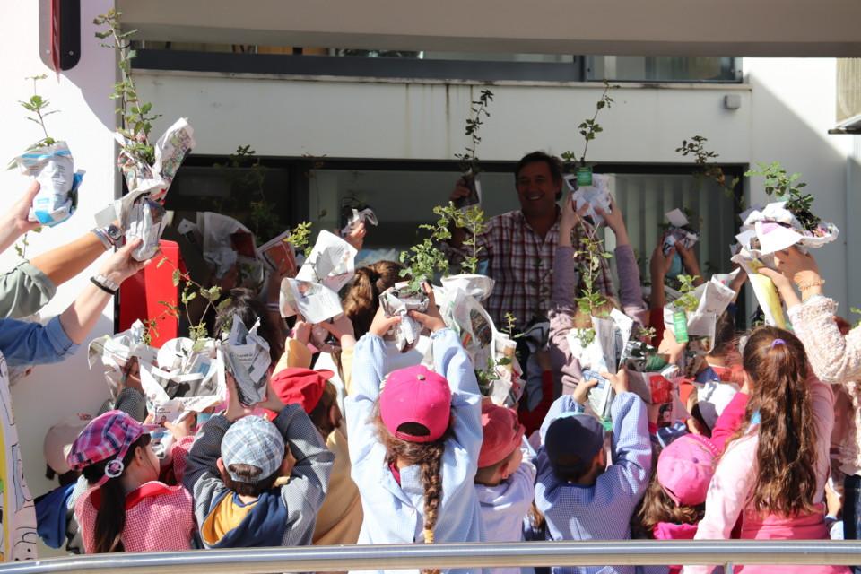 Comemorações do Dia das Floresta em Abrã (85).J