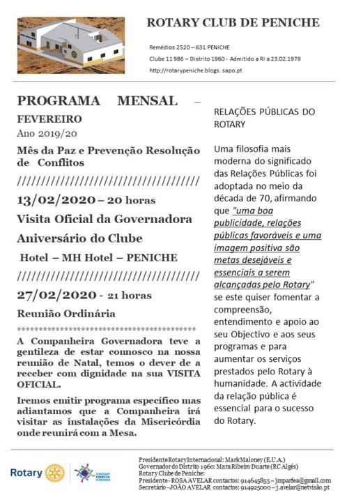 Programa Mensal 3.jpg