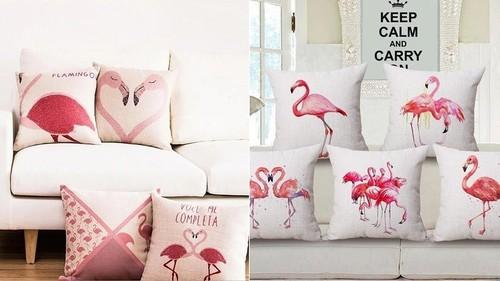 flamingos-decor-5.jpg