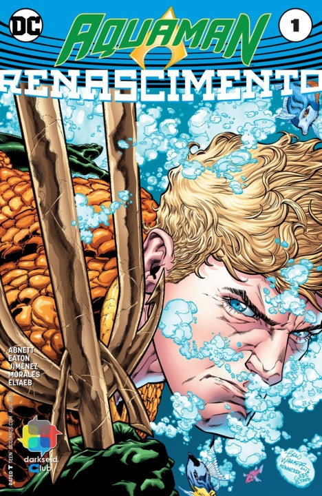 Aquaman - Rebirth (2016) 001-001.jpg