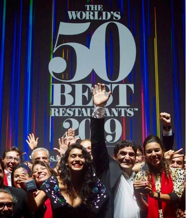Vencedores_50Best 2019.jpg