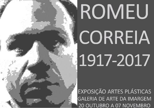 Romeu Correia 1917-2017.jpg