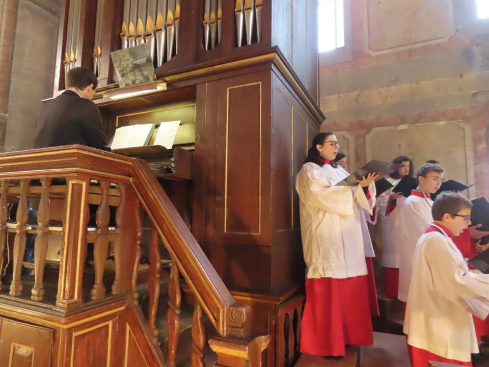 Missa FÓS (52).JPG