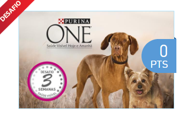 Purina One.PNG