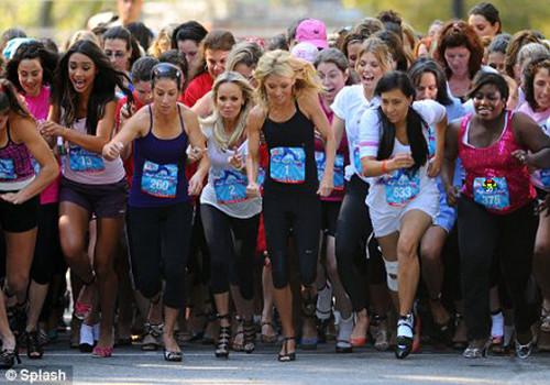 HD Maratona de saltos altos.jpg