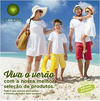 Celeiro.PNG