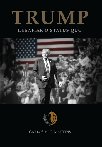 trump-front-cover-1-e1475802083642[1].png
