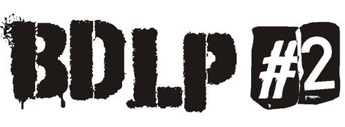 BDLP #2