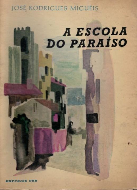 A-Escola-Paraíso[1].jpg