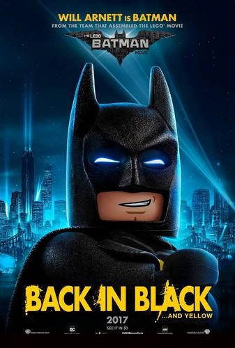 lego-batman-movie-batman-poster.jpg