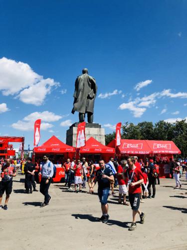 Lenine 1.jpg