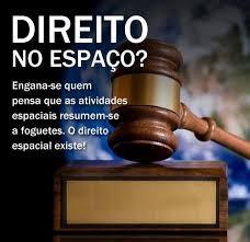 Direito Espacial