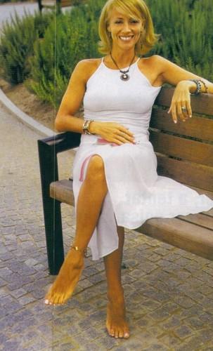 Alexandra Lencastre 20