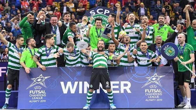 sportingcampeaoeuropeuuefacom.jpg