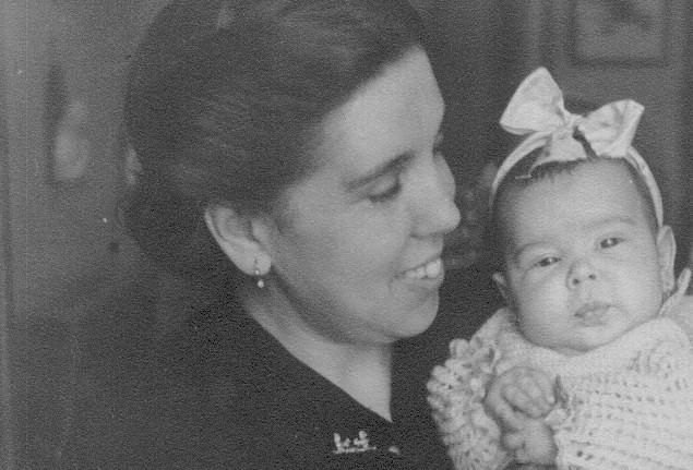 Mamae e eu.jpg