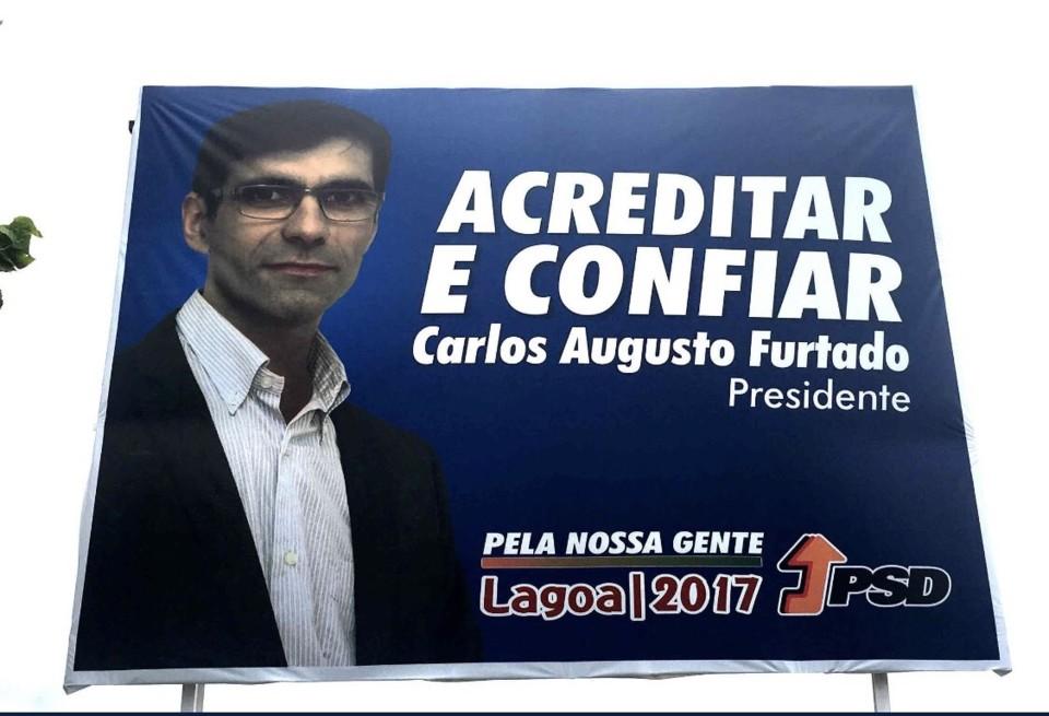 Carlos-Augusto-Furtado-PSD.jpg