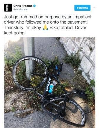 Chris-Froome-bike-933831.jpg