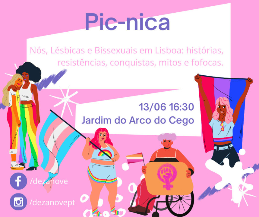 Pic-Nica