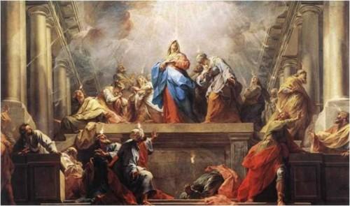Pentecostes1.jpg