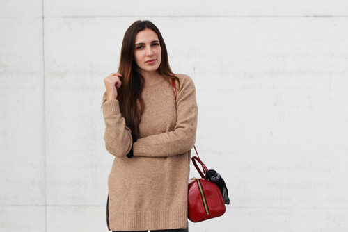 look, outfit, basics, blog, blogger, fashion, trend, style, catarina soares, ina, ina the blog, portugal,