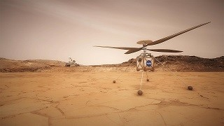 1280px-PIA22460-Mars2020Mission-Helicopter-2018052