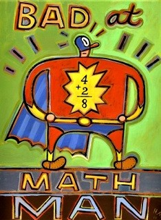 Screenshot_2020-04-09 Bad at Math Man #51743 Fine