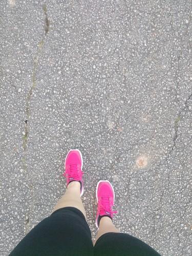 Caminhar.jpg