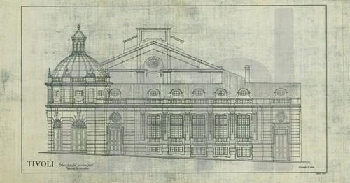 Teatro Tivolo _ planta.jpg