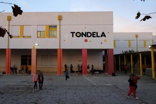Escola Básica 1 e 2 ciclos Tondela.jpg