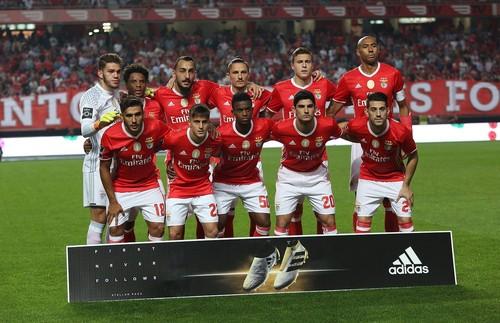 Benfica_Paços de Ferreira_3.jpg