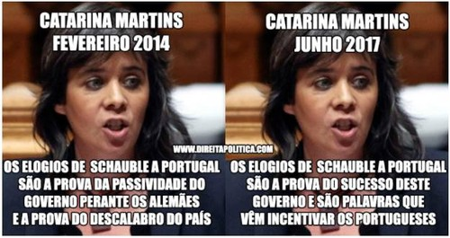 catarina martins.jpg