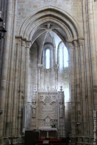 Catedral da Guarda - HS.jpg