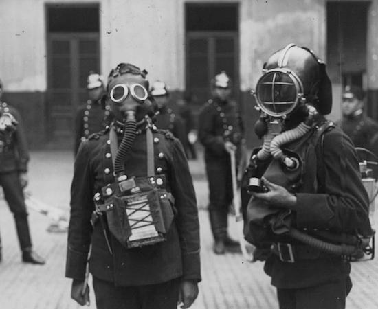 mascaras-de-gas.jpg