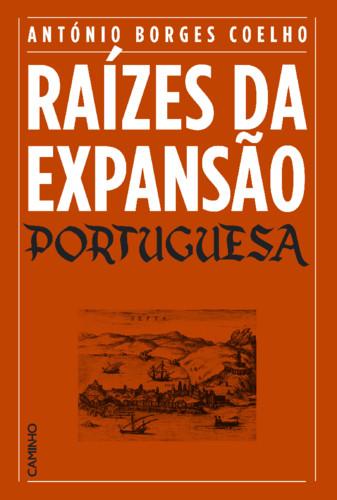 raizes_da_expansao_portuguesa.jpg