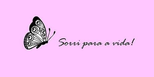 sorri p vida.png