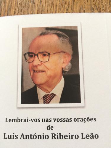 Luis Leão.jpg
